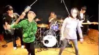 【ドーナツホール】バンドで演奏してみた【Re:ply×鈴木ぷよ】