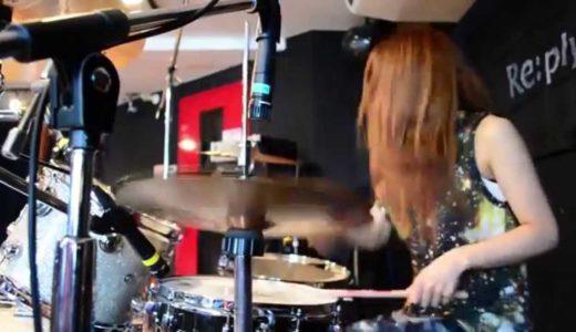 【メカクシティアクターズ】daze バンドで演奏してみた【Re:ply】