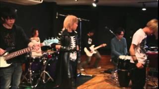 【少年ジャンプメドレー】バンドで演奏してみた【Re:ply×二宮係長×せらみかる】